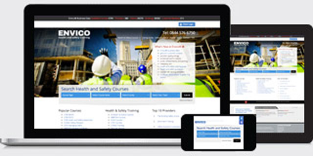 latest-projects-envico-online