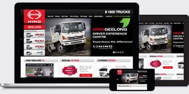 latest-projects-hino-geelong